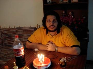 cumpleños2007